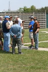 Click to view album: 2012 Crossville Trap Shoot