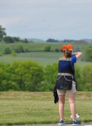 Click to view album: 2015 Youth Trap Team Championships at Hog Heaven