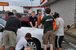Click to view album: 2014 Car Wash
