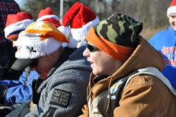 Click to view album: 2014 Christmas Parade