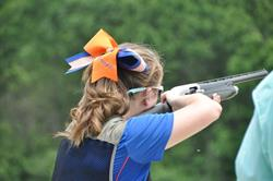 Click to view album: 2015 Skeet Regionals ORSA