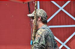 Click to view album: 2015 TNSCP  DOVE HUNT