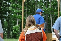 Click to view album: 2017 Sporting Clays Regional