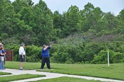 Click to view album: 2017 Skeet Regionals