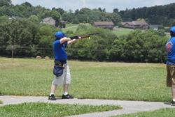 Click to view album: 2012 Regional Trap